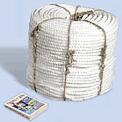 Ядра от синтетични материали (POLIPROPYLENE CORE,