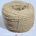 Ropes hemp-capron (Kadola) of TO 14-288-35-2004