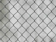 Grid wattled unary GOST 5336-80