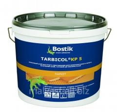 Клей для паркета - TARBICOL  KP5