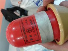 Condensers TGC-1KU3 8 of kV 1000pf 25 quar., TKG-1