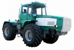 Трактор Слобожанец ХТА-250 в Украине