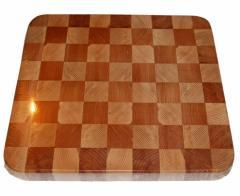 Face KW-11 chopping board