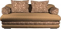 Ткань мебельная флок (коллекция Офелия)