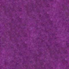 Ткани мебельные флок (коллекция Финт)