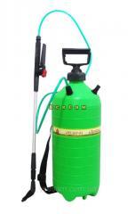 Sprayer of OP-202 of Lemir of 10 l