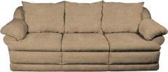 Fabric chenille furniture (collection Mystic Aqua