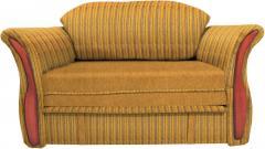 Ткань мебельная шенилл (коллекция Соло)
