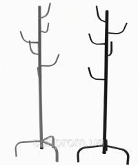 Hanger cactus