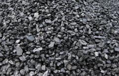 Уголь марки Т (0-100 мм)