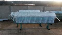Листогиб - JAM-1,5мм - 2мм