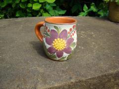 Original cups