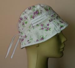 Headdresses: hats, hat caps