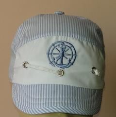 Panamanians of a cap for children