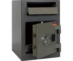 Valberg ASD-19 EL safe