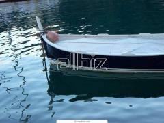 Алюминиевые лодки от производителя