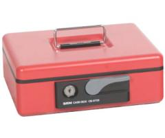 Safe portable CB-9705N