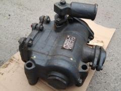 Pump BKF-4