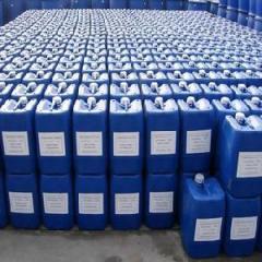 Фтористоводородная кислота