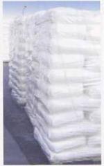 Адипиновая кислота НООС(СН2)4СООН