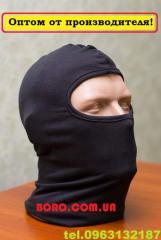 Mask (Balaklava) wholesale