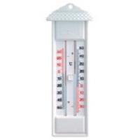 MIN MAX thermometer spiri