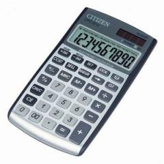 Calculator pocket Citizen
