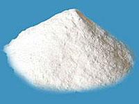 Dihlorantin