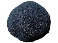 Cobalt oxide (cobalt oxide)