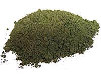 Óxido del níquel (níquel óxido, óxido de níquel)