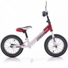 Детский беговел, велобег Azimut Balans 12 Air. 4