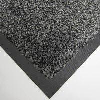 Antisplash nylon rugs Bronx: 120*180
