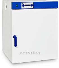 Sterilizer of dry-heat 100 l