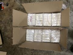 Valve delivery 961B.0616.23.040