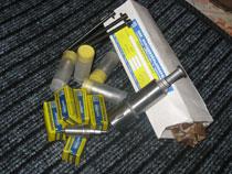 Sprayer 8х0,4х140 Marx 96A,24,010-7