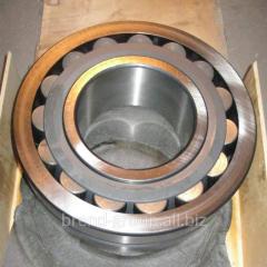 22336 CC/W33 (3636 AMN) bearing SKF (Sweden)