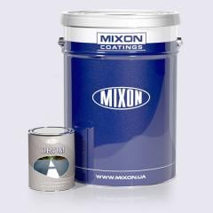 Paint for Mixon Drom asphalt of 25 kg