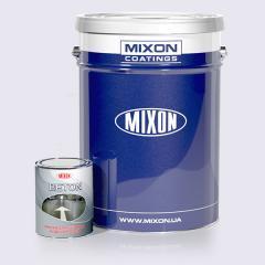Paint for Mixon Beton concrete of 25 kg