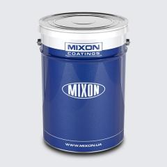 Paint for slate and a tile of Mixon Slate of 25 kg