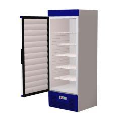 Шкафы холодильные Рапсодия