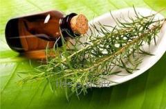Эфирное масло чайного дерева, фасовка