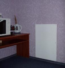 Modern Energy saving system of electroheating