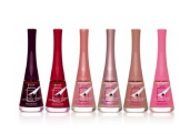 Nail varnishes wholesale and retail