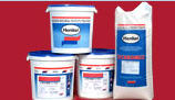 Клей для производства упаковки Адгезин