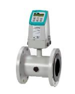 Расходомеры для измерения расхода в сточных водах