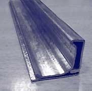 Shinoreyka R-20, R-30 from galvanized steel of