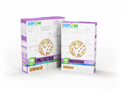 Flakes mixture 4  9 cereals