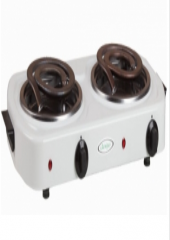 EPT 2-2,0kvt/220B electric stove (2sh)