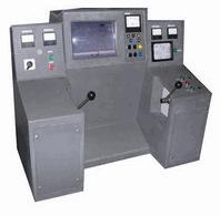 Комплекс КПАУ5 для подземных подъёмных машин  для
