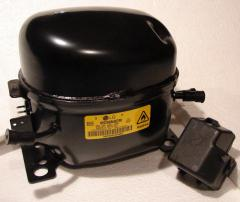 Компрессор для холодильника GR-409GLQA LG